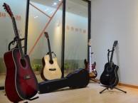 架子鼓 电吉他 民谣吉他 古典吉他 钢琴 尤克里里等课程