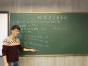 文化课辅导还是大承高端学习中心好,张店初四英语辅导