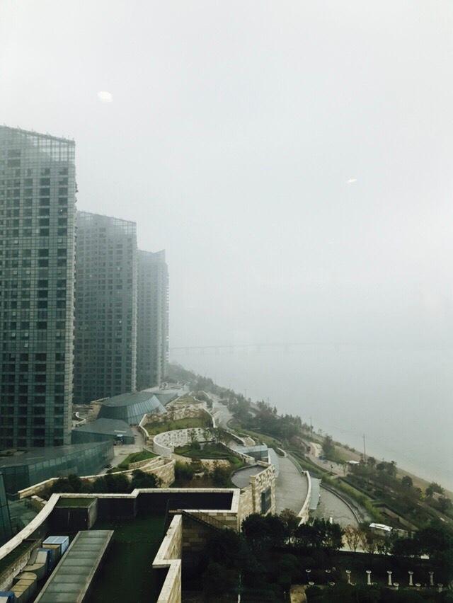 开福周边 北辰定江洋 3室 2厅 200平米 整租北辰定江洋北辰定江洋
