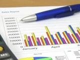 上海静安区公司注册 代理记账一站式服务平台,专业专心服务