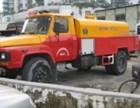 宁波市鄞州区冬青路工业管道清洗,管道非开挖修复,机器人检测