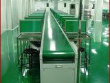 |z8-2/6R7天津厂家订制 涂装生产线 涂装生产线 自动化涂