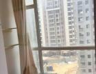 租房的小伙伴快看呀开发区天地广场嵛景华城 3室 主卧 精装修