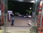 虎门新天地购物广场 小吃店转让低/价急转