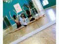 西安民族舞 藏族舞 傣族舞 蒙古族舞培训 新疆舞培训
