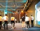 广州发电动感自行车出租 动感单车租赁 出租科普展道具