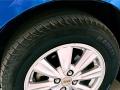 比亚迪 L3 2013款 1.5 双离合 舒适型教师私家代步车,