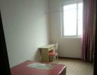 红梅新城香溢俊园 3室2厅 朝南 次卧