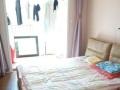 精装婚房,青县圣府花园 2室2厅1卫 100㎡