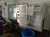 赤峰机床回收公司 数控机床回收