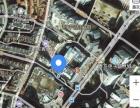 盈利中快餐店转让(好位置 )科技街商圈