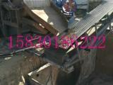 河北宾利达铁皮破碎机 钢板破碎机价格 铁皮破碎机价格及厂家