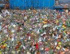 58青岛废旧玻璃回收【碎玻璃回收】玻璃渣子大量回收