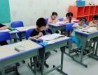天津市幼儿英语培训班要多少钱,迪斯凯瑞少儿英语培训