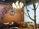 选锦茂餐饮饮料甜品合作找长沙锦茂餐饮管理-优质的食堂托管
