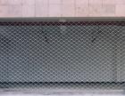 定制卷帘门无锡,电动型材门安装,无锡富万家电动门价格