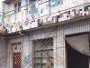 亳州-新华路3室2厅-3300元