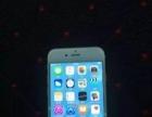 金色iPhone6国行全网通95成新以上1600