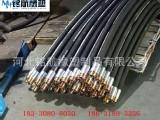 推土机液压胶管 常州推土机液压胶管 推土机液压胶管厂家
