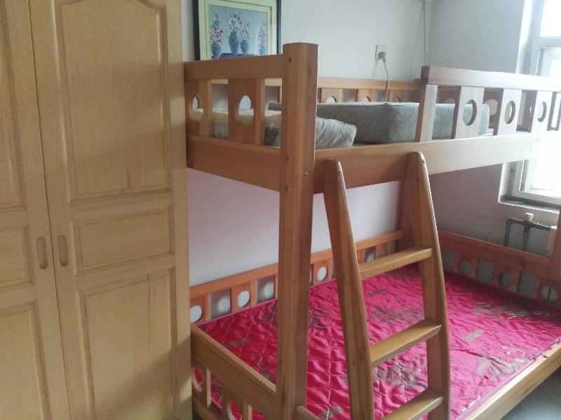 陇海西路 绿都城小区 2室 2厅 100平米 整租绿都城小区绿都城小区