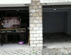 福明 浅水湾城市花园 仓库 18.5平米
