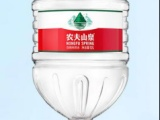 苏州农夫山泉桶装水订购,提供桶装水配送服务,水票多买多送