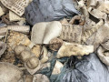 (江门各种硅胶废料回收厂)中国废品收购厂