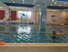 玉桥阳光游泳健身会所,月亮河,武夷花园小区游泳馆健身房