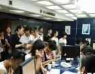来山木培训新建分校教你纯正的韩语发音