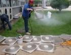 瓯海区蟠凤空调维修 空调加液 空调清洗
