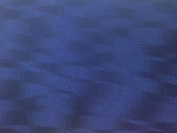 厂家直销 沙发革软包手袋半PU皮箱包装饰