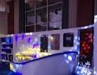 彩云灯光音响 车展会展、服装展、展台设计、展台搭建