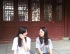 武汉青山文化衫 班服定制 毕业照服装出租