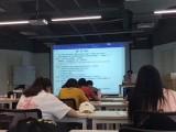 上海青浦初级会计职称考证培训 上元初级会计培训