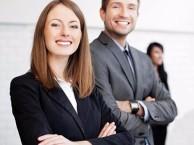 威海旅游英语培训班,职场英语培训哪里有,商务英语哪家好
