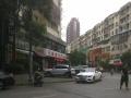 芜湖市镜湖区步行街边,新芜路青山街路口,旺铺旺铺!