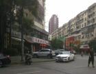 芜湖市镜湖区步行街边,新芜路青山街路口,旺铺旺铺