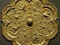 古董铜镜私下交易快速出手欢迎咨询