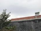 龙泉镇汽车城 厂房 800平米 整体出租