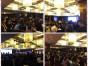 重庆家装首选装饰匠心打造千万家-天古装饰18周年庆感恩回馈