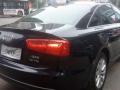 奥迪 A6L 2012款 30 FSI 豪华型