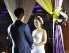 提供开业庆典 婚礼跟拍 企业年会等各种商业摄影摄像服务