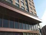 大同市开源街圣雅大厦A座16层A2出租