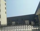 阎良航空基地5000平方标准钢构厂房出租(红铺网)