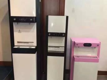 济南浩泽商用净水设备租赁/济南浩泽办公酒店工厂饮水
