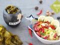 加盟酸菜鱼的市场前景怎么样啊加盟韩主厨酸菜鱼轻松经营无压力