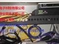 郑州弱电工程公司 河南智能化工程公司 弱电系统
