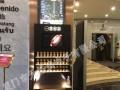 厂家直销广告机 液晶广告机 网络广告机 各种规格广告机