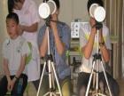 世博视视力健康中心 世博视视力健康中心加盟招商