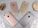 促销苹果6.6S.6P.6SP系列苹果全网4G手机 货到付款